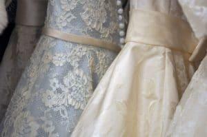 Bridal image byAnna Docking
