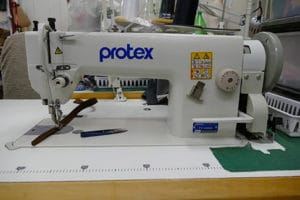 Protex Walking Foot